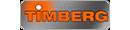 Аккумуляторы TIMBERG