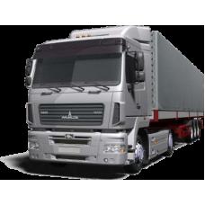 для грузовых авто